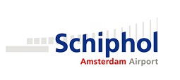 Schiphol Airport (AMS)