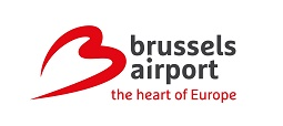 Brussels Airport (BRU)