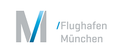 Munich International Airport (MUC)