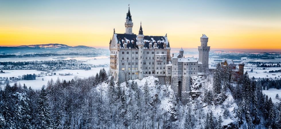 Neuschwansteini-Loss-Munchen-Saksamaa-Kultuur-Neuschwanstein-Castle-Munich-Germany-Culture-Nordica-FlyNordica.jpg