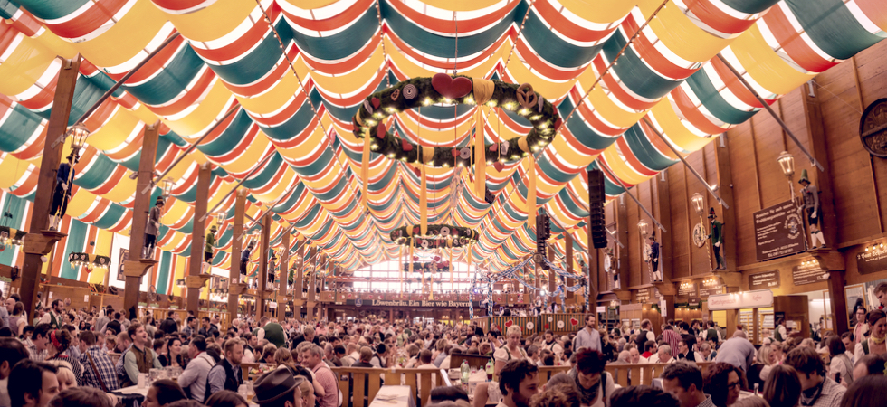 Octoberfest-Munchen-Saksamaa-Sook-Jook-Munich-Germany-Culture-Nordica-FlyNordica.jpg