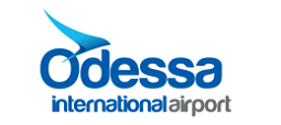 Odessa International Airport (ODS)