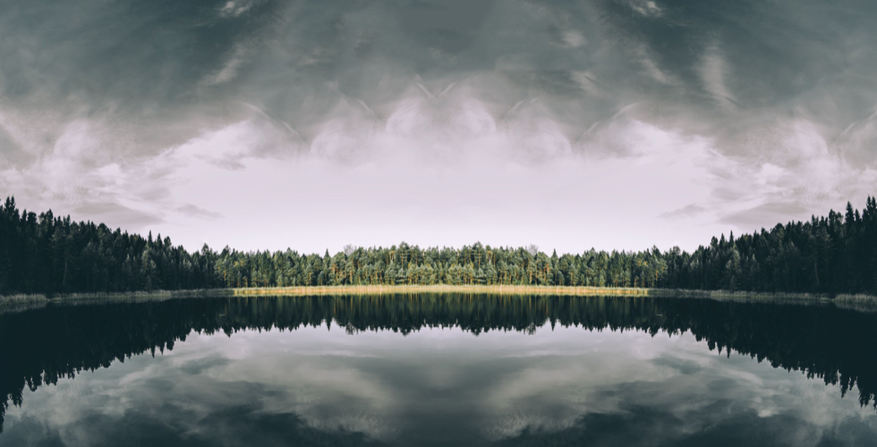 Puhas-loodus-jarved-pure-nature-lakes-Eesti-Estonia-FlyNordica-Photo-Siim-Lukka-Unsplash-980x500