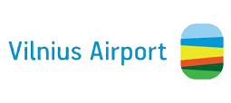 Vilnius International Airport (VNO)