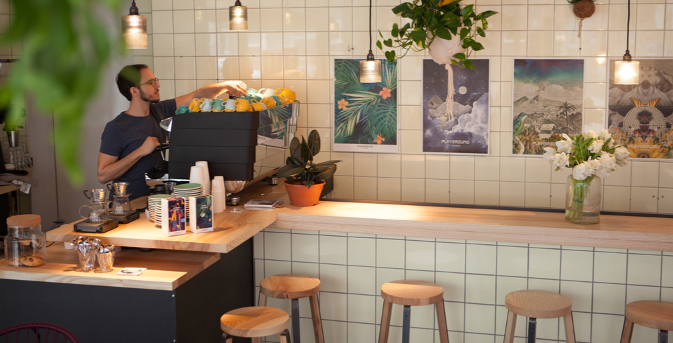Playgroung Coffee Hamburg Nordica 980x500